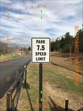 Image for 7.5 MPH - Loudon Municipal Park - Loudon, TN - USA