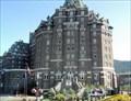 Image for Banff Springs Hotel