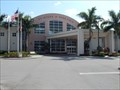 Image for Page Field - Ft Myers, FL