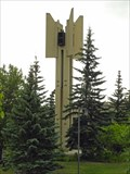 Image for Kerby Memorial Tower and Carillon - Calgary, Alberta