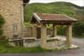 Image for Le lavoir du Saix- Hautes Alpes- PACA- France