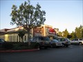 Image for Chili's - Valley View Street - Cypress, CA