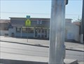 Image for 7-Eleven - 431 Rue 13 - Las Vegas, NV