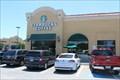 Image for Starbucks - MacArthur & TX 114 - Irving, TX