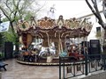 Image for Carrousel - Puteaux, France
