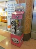 Image for Cincinnati Museum Center Machine #4 - Cincinnati, OH