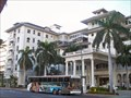Image for The Moana Surfrider Waikiki