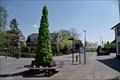 Image for 12 - Geesteren - NL - Fietsroutenetwerk Overijssel