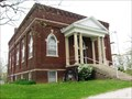 Image for Phanuel Lutheran Church - Wallace, IN