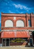 Image for Masonic Lodge #515 – Galena, Missouri
