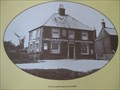 Image for The Fox and Hounds Inn - Bourne End Road, Cranfield, Bedfordshire, UK