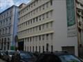 Image for Hospital de Santa Marta - Lisboa, Portugal