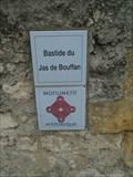 Image for Bastide du Jas de Bouffan - Aix en Provence, Paca, France