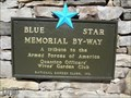Image for Semper Fidelis Memorial Park, Triangle, VA