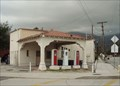 Image for Flying A Service Station  -  Monrovia, CA