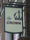 Image for The Crown, Bridgnorth, Shropshire, England