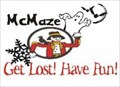 Image for McMaze