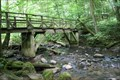 Image for Fliessgewässer Brücke