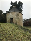 Image for Kiddington Hall Dovecote - Oxfordshire, UK