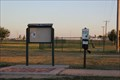 Image for Camp Barkeley Dog Park -- Abilene TX