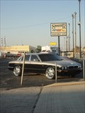 Image for Shaffer Investment Auto - Decatur, IN