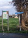 Image for 1 - Holten - NL - Fietsroutenetwerk Overijssel - Salland