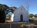 Image for Sacred Heart Church (former)- Kondinin, Western Australias