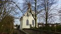 Image for Evangelische Johannes-Kirche Oeding  -  Südlohn-Oeding, Germany