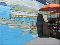 Image for Fisherman's Wharf Mural - San Francisco, CA