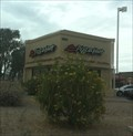 Image for Pizza Hut - W. Main St. - Mesa, AZ