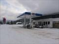 Image for Whiteline Truck Stop - Erie, BC
