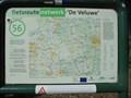 Image for 56 - Putten - NL - Fietsroutenetwerk De Veluwe