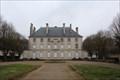 Image for Le Château de la Forge - Lhommaizé - Vienne, France