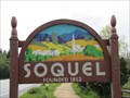 Image for Soquel, CA