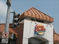 Image for Johnny Rockets - Laguna Beach, CA