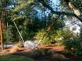 Image for Mashie in Pinehurst