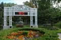 Image for Gage Park - Brampton, Ontario, Canada