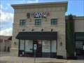 Image for Matador Meat and Wine - Plano Texas