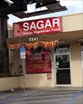 Image for Sagar - Santa Clara, CA