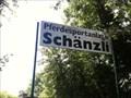 Image for Pferdesportanlage Schänzli - Muttenz, BL, Switzerland