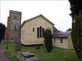 Image for St Katharine's Church -  Knockholt, Kent, UK