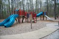 Image for Turkey Swamp Park Playground, Freehold, NJ