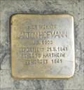 Image for Anton Hofman - Salzburg, Austria