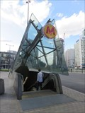Image for M2 Rondo ONZ - Warsaw, Poland