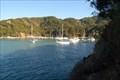 Image for Angel Island