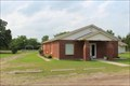 Image for Highland Baptist Church and Cemetery - Edgewood, TX