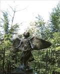 Image for Angel of Hope - Washington, MO