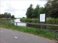 Image for 60 - Wilnis - NL - Fietsroutenetwerk Vecht- en Plassengebied