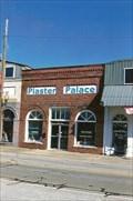Image for 311 Main Street - North Villa Rica Commercial Historic District - Villa Rica, GA