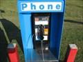 Image for Shell phone Nashville, TN